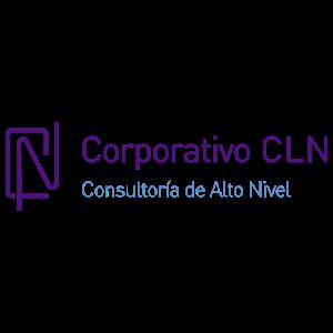 cln consultoria de alto nivel