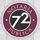 notaria b2b