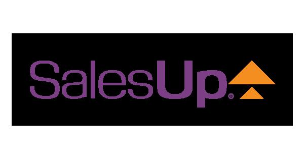 logo salesup