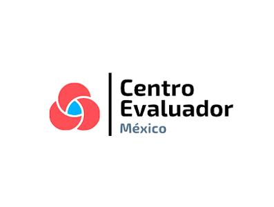 centro evaluador